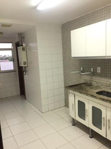 Apartamento 2 quartos com suíte Pelinca - Foto 7