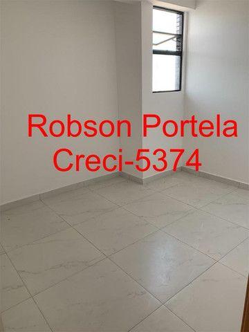 Apartamento em Miramar 3 Quartos, 2 vagas com área de Lazer completa - Foto 15