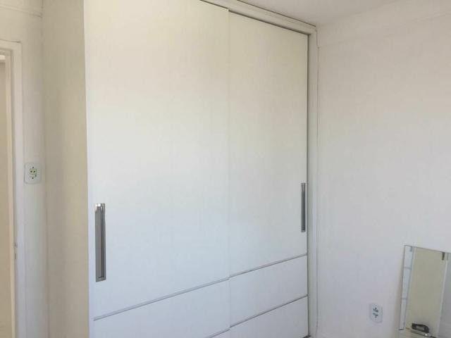 Apartamento no bairro Zildolandia com 3 quartos - Foto 7
