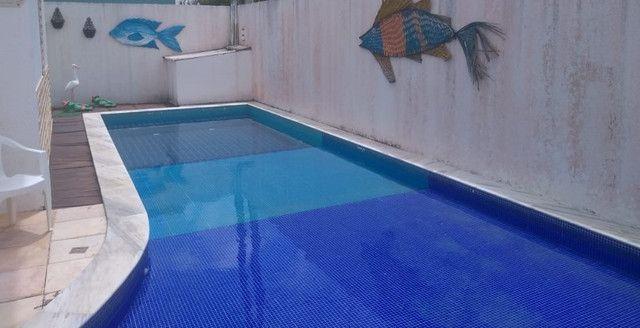 Apartamento em Porto de Galinhas- Anual- Cond. fechado- Oportunidade! - Foto 5