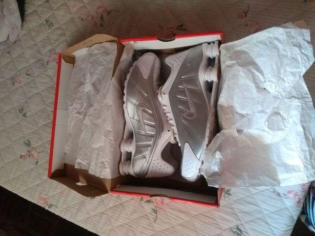 Nike R4 original... - Foto 2