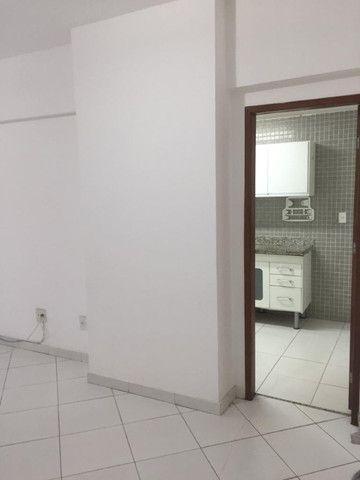 Apartamento 2 quartos com suíte Pelinca - Foto 6