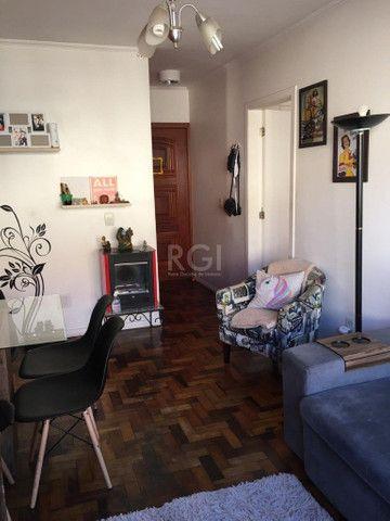 Apartamento à venda com 2 dormitórios em São sebastião, Porto alegre cod:SC12717 - Foto 19
