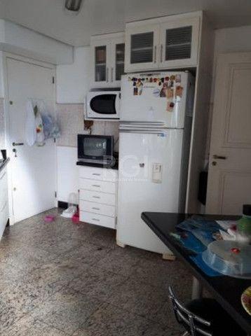 Apartamento à venda com 3 dormitórios em Jardim lindoia, Porto alegre cod:HM194 - Foto 13