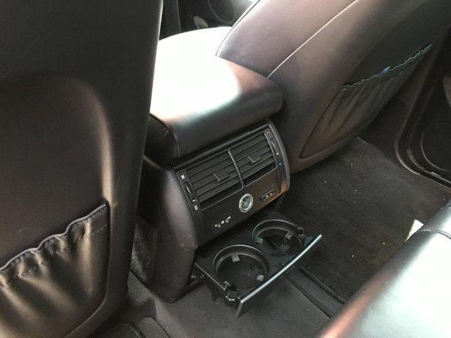 BMW X5 4.8 IS 4x4 V8 32v 360cv - Foto 9