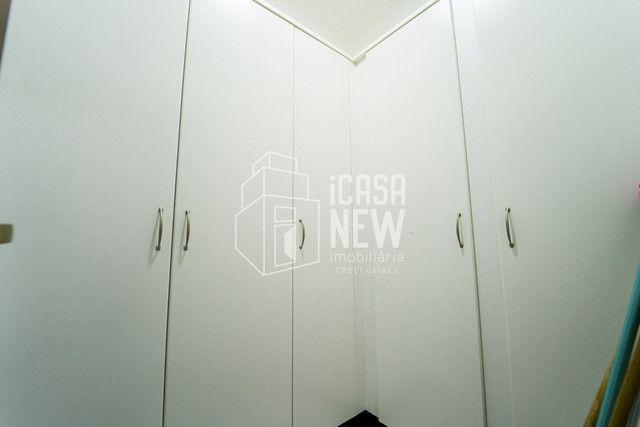Casa à venda com 5 dormitórios em Capão raso, Curitiba cod:69014515 - Foto 11