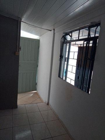 Casa no Jardim das Américas - Foto 4