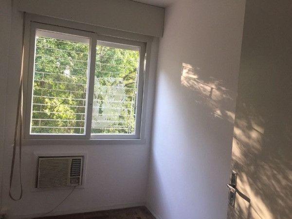 Apartamento à venda com 1 dormitórios em Jardim lindóia, Porto alegre cod:SC5483