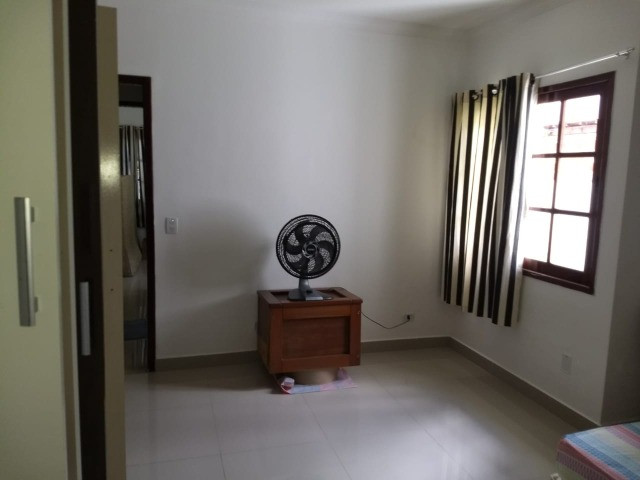 Casa em Condomínio em Aldeia 280m² 5 Quartos sendo 3 Suítes - Foto 5