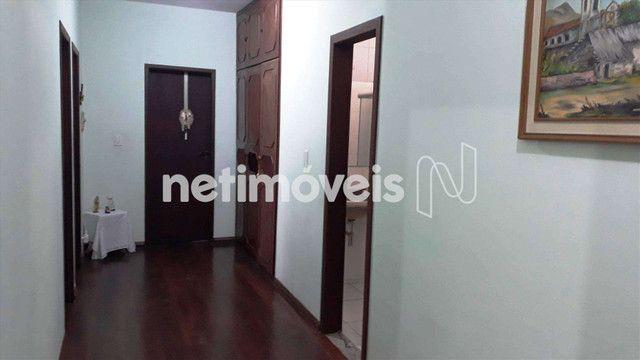 Casa à venda com 5 dormitórios em São luiz (pampulha), Belo horizonte cod:35893 - Foto 16