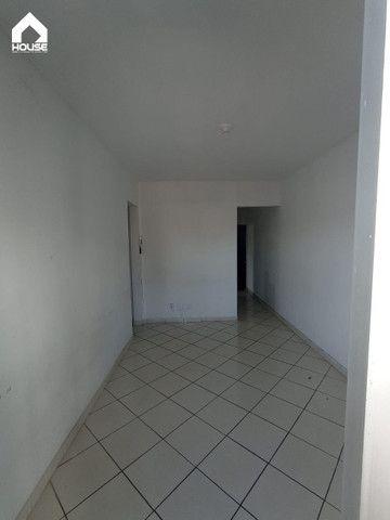 Apartamento para alugar com 1 dormitórios em Centro, Guarapari cod:H5705 - Foto 3