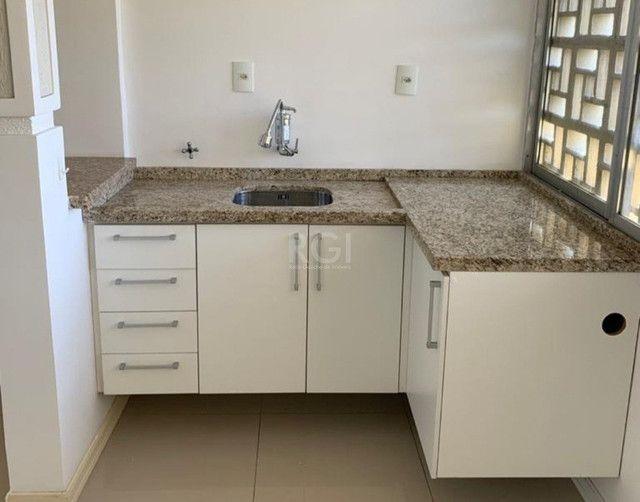 Apartamento à venda com 2 dormitórios em Vila jardim, Porto alegre cod:LU430585 - Foto 6