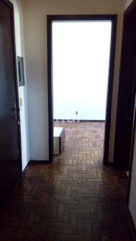 Apartamento à venda com 1 dormitórios em Vila ipiranga, Porto alegre cod:LI260857 - Foto 5