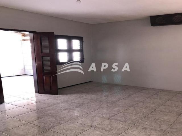 Casa para alugar com 3 dormitórios em Barra do ceara, Fortaleza cod:32202 - Foto 6