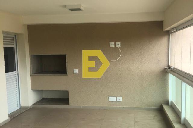 Apartamento à venda no bairro ICARAY, ARAÇATUBA cod:28081 - Foto 2