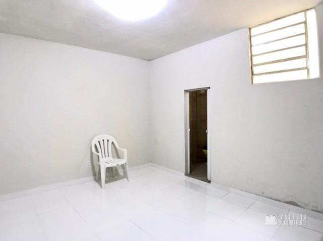 Casa para alugar com 5 dormitórios em São brás, Belém cod:8014 - Foto 12