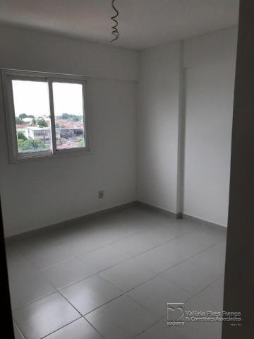 Apartamento à venda com 3 dormitórios em Saudade i, Castanhal cod:7038 - Foto 14