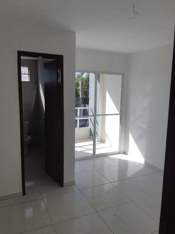 Duplex / Triplex em Olinda com Vista pro Mar, Rua Calçada, Piscina e Área de lazer - Foto 10
