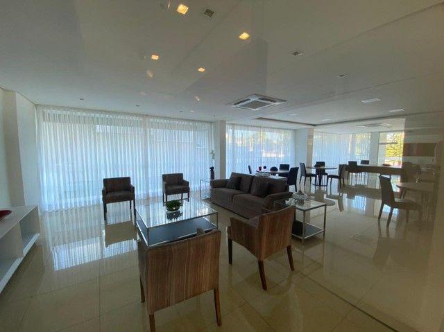 Apartamento com 2 quartos em Capoeiras - Florianópolis - SC - Foto 16