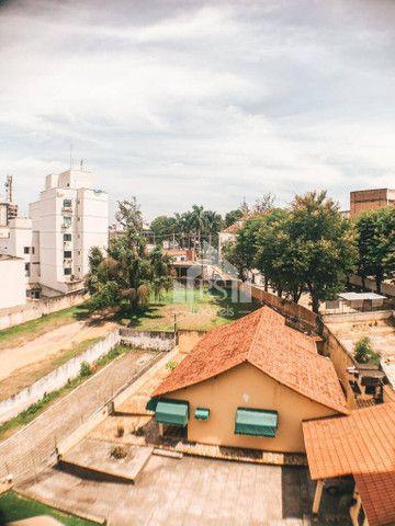 Apartamento Duplex com 3 dormitórios à venda, 83 m² por R$ 350.000,00 - Centro - Itaboraí/ - Foto 6