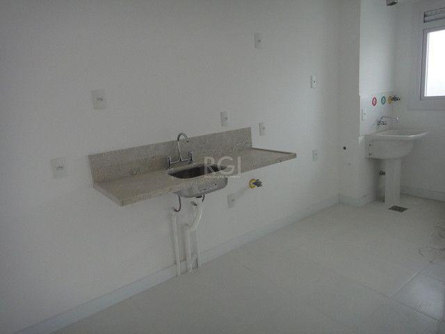 Apartamento à venda com 2 dormitórios em São sebastião, Porto alegre cod:KO13718 - Foto 9