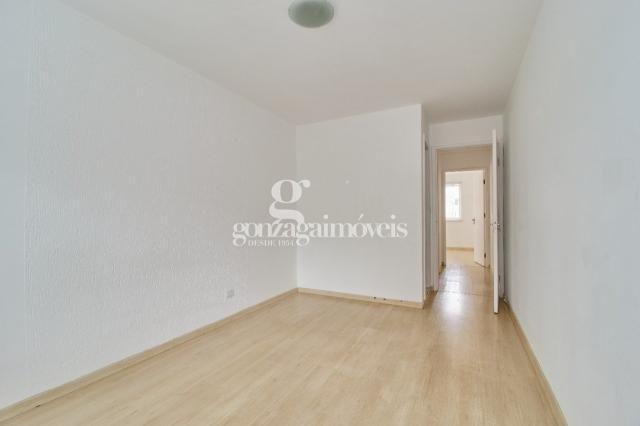 Apartamento para alugar com 2 dormitórios em Sao francisco, Curitiba cod:23109001 - Foto 11