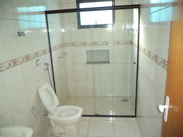 Casa com 3 dormitórios para alugar, 120 m² por R$ 1.500,00 - Jardim Macarenko - Sumaré/SP - Foto 11