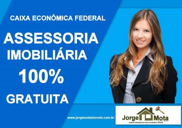 SAO GONCALO - MONJOLOS - Oportunidade Caixa em SAO GONCALO - RJ | Tipo: Casa | Negociação: