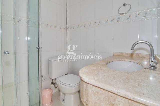 Apartamento para alugar com 2 dormitórios em Sao francisco, Curitiba cod:23109001 - Foto 13