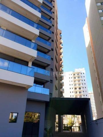 Sala à venda, 43 m² - Centro - Santo André/SP - Foto 5