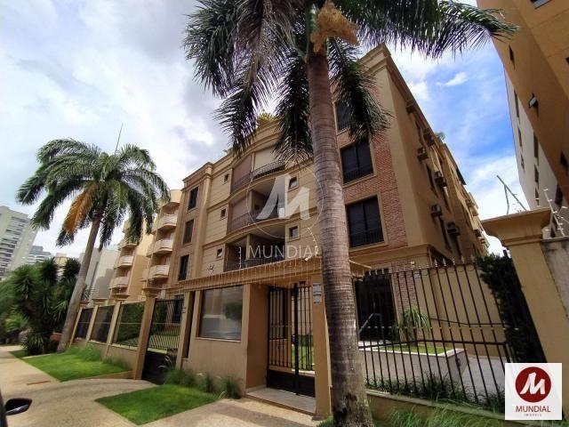 Apartamento à venda com 3 dormitórios em Jd botanico, Ribeirao preto cod:2711 - Foto 12