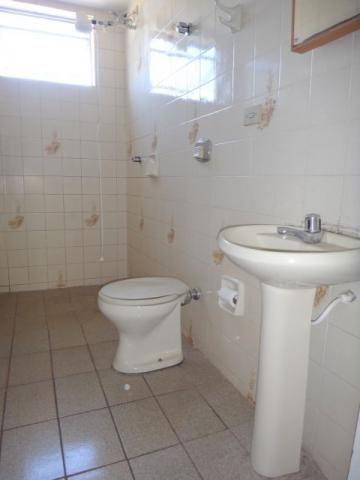 Apartamento para alugar com 2 dormitórios em Jardim alvorada, Maringa cod:03551.001 - Foto 7