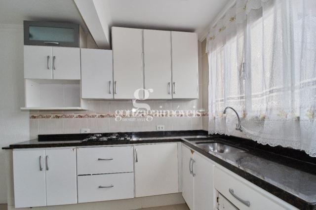 Apartamento para alugar com 2 dormitórios em Sao francisco, Curitiba cod:23109001 - Foto 15