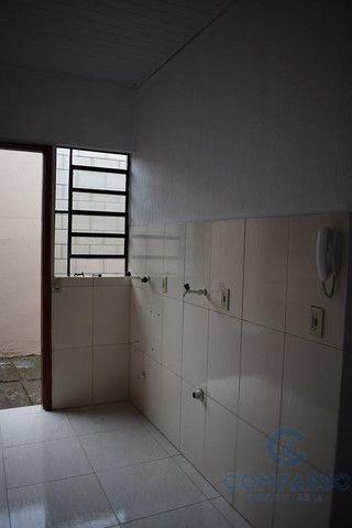 Kitchenette/conjugado para alugar com 1 dormitórios em Centro, Foz do iguacu cod:00084.053 - Foto 15