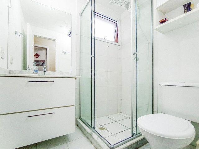 Apartamento à venda com 3 dormitórios em Vila ipiranga, Porto alegre cod:EL56357301 - Foto 14
