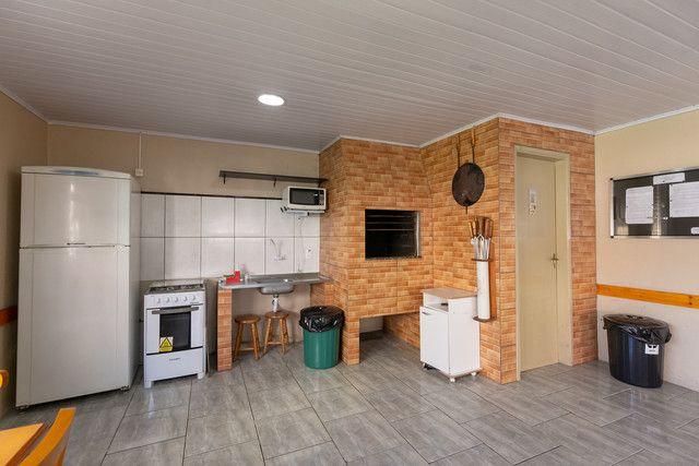 Apartamento à venda com 3 dormitórios em Sarandi, Porto alegre cod:RG6476 - Foto 11