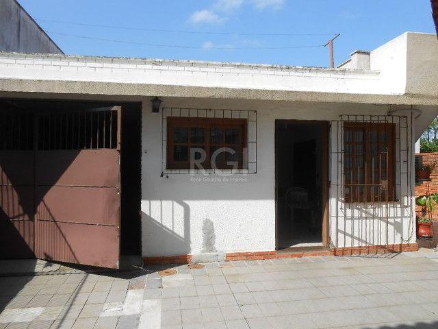 Casa à venda com 4 dormitórios em Vila ipiranga, Porto alegre cod:HM86 - Foto 2