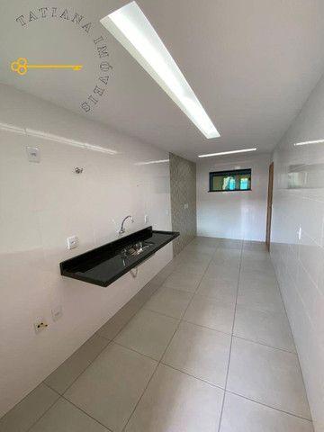 Casa Fantástica, em local privilegiado de Itaipuaçu! - Foto 9