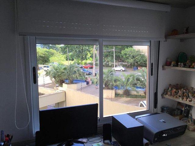 Apartamento à venda com 3 dormitórios em Vila ipiranga, Porto alegre cod:JA935 - Foto 8