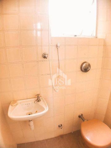 Apartamento Duplex com 3 dormitórios à venda, 83 m² por R$ 350.000,00 - Centro - Itaboraí/ - Foto 4