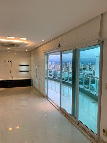 Vendo este lindo apartamento no Edf Village Ritz ! R$ 1.500.000, - Foto 7