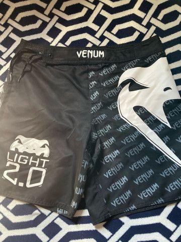 Venum shot Sport  - Foto 5