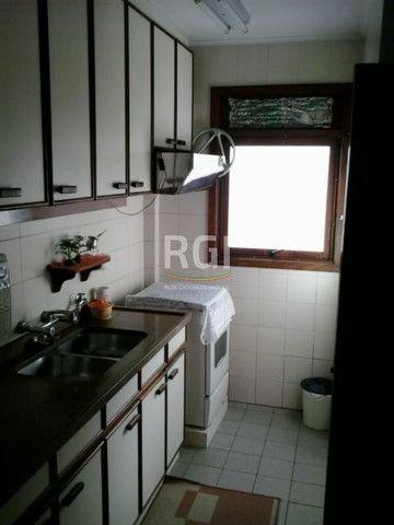 Apartamento à venda com 2 dormitórios em Vila ipiranga, Porto alegre cod:MF20701 - Foto 14
