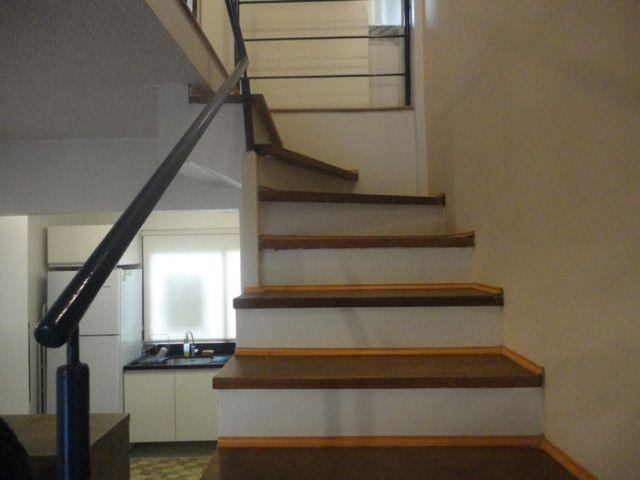 Apartamento à venda com 2 dormitórios em Jardim do salso, Porto alegre cod:CS36005887 - Foto 6
