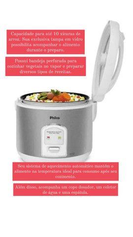Panela de arroz Philco PH10