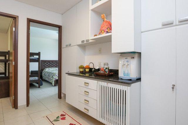 Casa de Alto Padrão em Aldeia 6 Suítes Espaço Gourmet e Piscina - Foto 6