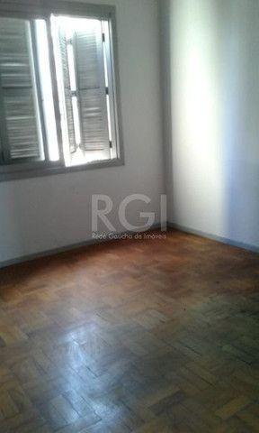 Apartamento à venda com 2 dormitórios em São sebastião, Porto alegre cod:NK20263 - Foto 10