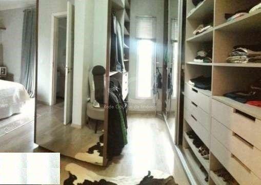 Casa à venda com 3 dormitórios em Jardim lindóia, Porto alegre cod:EL56356330 - Foto 14