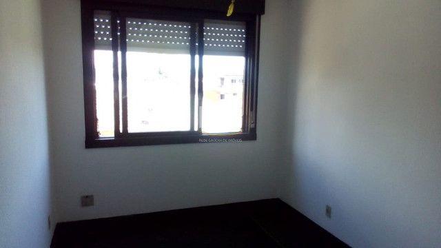 Apartamento à venda com 1 dormitórios em Vila ipiranga, Porto alegre cod:LI260857 - Foto 19