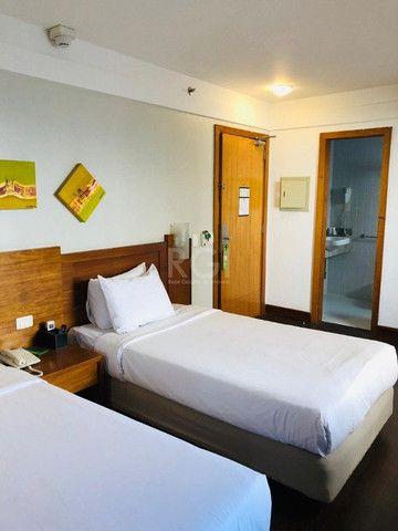 Loft à venda com 1 dormitórios em Moinhos de vento, Porto alegre cod:CS36007796 - Foto 4